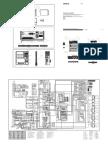 131676578-3412-peec-emcp2.pdf