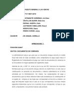 APRECIACION RTF N° 06811-1-2014