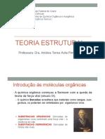 TeoriaEstrutural.pptx