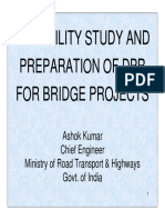DPR Bridges