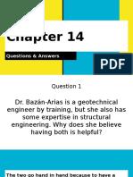 engineering ch 14  2