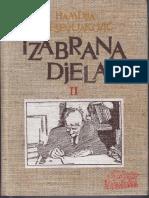 61048069-Hamdija-Kresevljakovic-Esnafi-i-Obrti-u-BiH-1463-1878.pdf