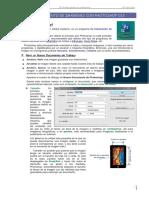 5_Photoshop CS3.pdf