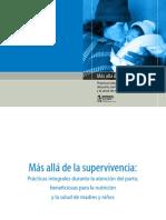 CA_mas_alla_de_la_supervivencia.pdf