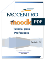 Manual Moodle Professoresv2.2