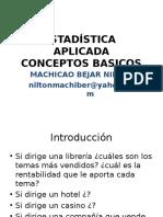 EST-1-conceptos_basicos__27890__-1
