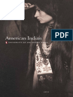 2016 American Indian Catalog