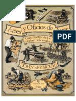 Artes y Oficios de Ayer (Seymour John).pdf