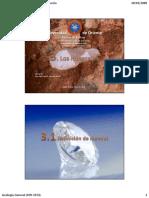 3._Minerales.pdf;filename= UTF-8''3. Minerales.pdf