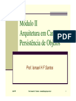 ArqCamadas_PersistObjetos