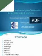 TECNOLOGIA mvc