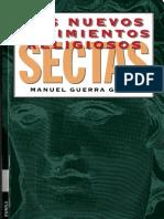 295900187-GUERRA-GOMEZ-M-Los-Nuevos-Movimientos-Religiosos-Sectas-Rasgos-Comunes-y-Diferenciales-1993.pdf