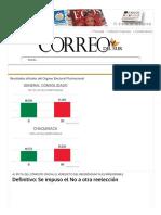 Diario Correo del Sur Noticias de Sucre, Bolivia y el Mundo.pdf