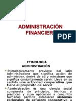 administracionfinanciera-101121171744-phpapp02.ppt