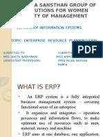 ERP-ANMOL&PALAK.pptx