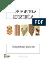 madeiras_reconstituidas