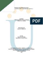 Propuesta de Solución Caso No 4 Fase 2 Carlos Hoya Electronica