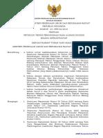 PERMEN PUPR 03-2015 JUKNIS DAK.pdf