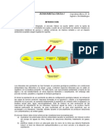 Apunte Hidro I