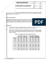 4920-w1 Guidelines for Carbon and Stainless Steel Tubing.doc