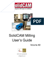 Solidcam - Integrated Cam Engine For Solidworks - Manual - Milling Book Vol2 Screen(1).pdf