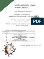 AE(2)elmca015,1EQ2desUP5.docx