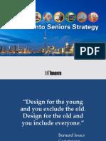 Matlow.pdf