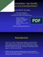 Rosenberg.pdf