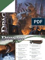 Dragon Magazine #418