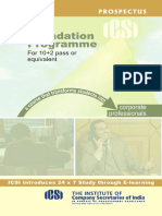 ProspectusFoundation.pdf