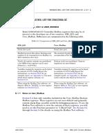 00522-G Mon 2000 Software Manual Sec_G 1MB.pdf