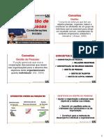 gestao_de_pessoas_resumo.pdf