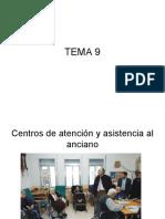 TEMA 9.ppt
