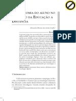 Autonomia do aluno no contexto da educação a distância - Alessandra Menezes dos Santos Serafini.pdf