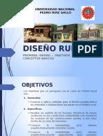 Introduccion, Conceptos Basicos y Graficacion - Corregido