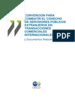 ConvCombatBribery_Spanish.pdf