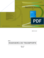 REVISTA-INGENIERÍA-DE-TRANSPORTE-VOL.-14.pdf