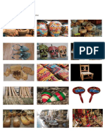 15 productos artesanales.docx