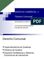 0652_Clases UGM Superintendencia de Quiebras y Síndicos V2 07 08 12.ppt