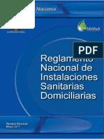 reglamento-instalaciones sanitarias domiciliarias.pdf