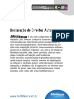 RE024_Manual roteador.pdf