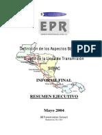 SIEPAC.pdf