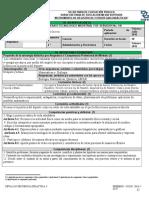 ECA FISICA UNIDAD 3 5 Abril(Autoguardado)