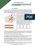 LINEAS DE TRANSMISION Lineas de Transmision.pdf