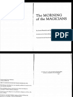 The-Morning-of-the-Magicians-by-Jacques-Bergier-and-Louis-Pauwels.pdf