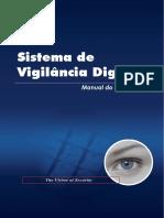 Manual_Geovision_V8.3.pdf