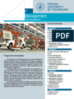 139478_a2ff_studies_07_corporate_management_4_.pdf