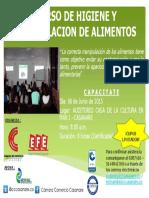 CURSO MANIPULACION DE ALIMENTOS - MANI.pdf