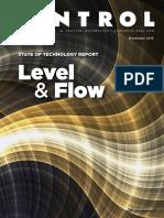 cg-1511-stateotechnology-levelflow