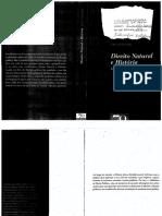 Leo_Strauss_-_DIREITO_NATURAL_E_HISTORIA.pdf